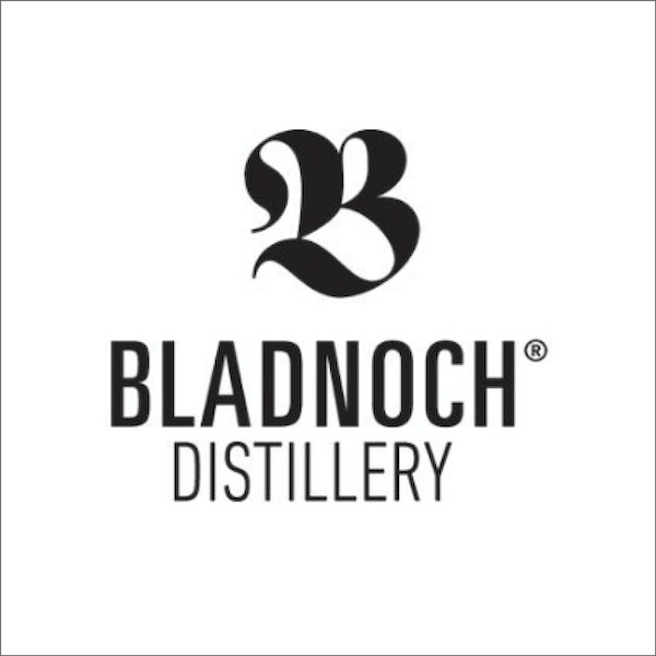 """…one of the oldest Scotch distilleries"""