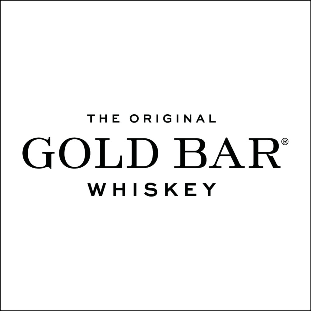"""""""…award-winning blended American whiskey from the Napa Valley"""""""