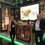 ProWein Trade Fair – Dusseldörf