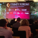 The Trinity Forum 2019 – Doha