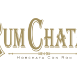 Duty Free Global Appointed Travel Retail Brand Agent for RumChata®
