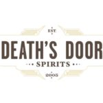 Duty Free Global and Death's Door Gin – a new partnership to bring the 'Standard of New World Gin' to Global Travel Retail