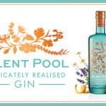 Silent Pool Distillers appoints Duty Free Global as Global Travel Retail partner